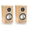 Monitor Audio GX50 hangfal pár natúr tölgy