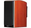Polk Audio LSiM703 háttérsugárzó cseresznye hangfal