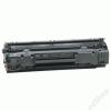 ezprint HUN CB436A EU REB SPEC (utángyártott)