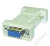 Gembird KÁBEL ÁTALAKÍTÓ GEMBIRD HD15F-HD15F (GC-HD15F15F) kábel és adapter