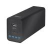 Trust 18480 Battery Pack Smartphone pót akkumulátor
