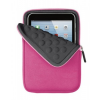 "Trust 18779 7"" tablet tok pink"
