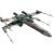 Revell Revell 06690 Star Wars X-Wing Fighter űrhajó modell építőkészlet