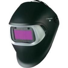 SpeedGlas SpeedGlas 100 BLACK hegesztő védőmaszk EN 379, EN 166, EN 175, EN 169 H751120 védőmaszk