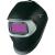 SpeedGlas SpeedGlas 100 BLACK hegesztő védőmaszk EN 379, EN 166, EN 175, EN 169 H751120