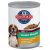 Hill's Sience Plan Hill's Canine Adult Perfect Weight - 6 x 363 g
