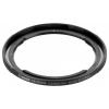 Canon FA-DC67A objektívszűrő-adapter (SX50)
