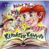 Bálint Tibor BÁLINT TIBOR - KÉRDÉSEK KÖNYVE