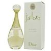 Christian Dior J'adore EDP 100 ml