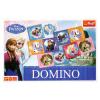 Disney Hercegnők: Jégvarázs dominó