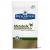 Hill's Prescription Diet Hill´s Prescription Diet Feline Metabolic - 1,5 kg