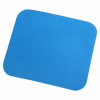 LogiLink Logilink ID0097 egérpad kék