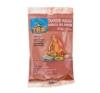 TRS Tandoori Masala fűszerkeverék, 100 g alapvető élelmiszer