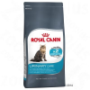 Royal Canin Urinary Care - 2 x 10 kg