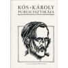 Sas Péter Kós Károly publicisztikája