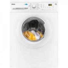 Zanussi ZWF71243W mosógép és szárító