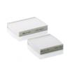 JC PREMIUM pollenszűrő (2 db/csomag)