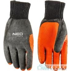 Neo KESZTYŰ NEO 97-607 10