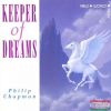 Philip Chapman - Keeper of Dreams