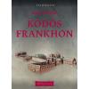 KAPA MÁTYÁS - KÖDÖS FRANKHON - FÉHOMÁLY