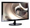 Samsung S22D300HY monitor