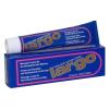 Largo - pénisznövelő