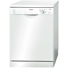 Bosch SMS50D62EU mosogatógép