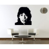 KaticaMatrica.hu Mick Jagger