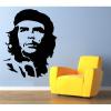 KaticaMatrica.hu Che Guevara - a forradalmár