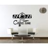 KaticaMatrica.hu Coffee Time