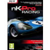 NKPRO RACING (PC)
