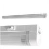 Lámpatest 1x8W bútorvilágító sorolható Kanlux