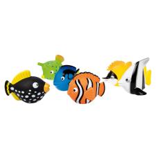 LENA Műanyag hal fürdőjáték fürdőszobai játék