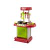 HTI Smart elektromos játék konyha, 90 cm