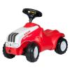 Rolly Toys Rolly Minitrac Steyr 4115, lábbal hajtós mini traktor