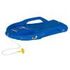 Rolly Toys Rolly Snow Shark műanyag hócsúszka