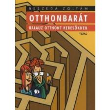 Beszeda Zoltán Otthonbarát társadalom- és humántudomány