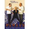 Dorogi Gabriella Mamaka