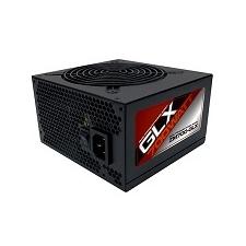 Zalman ZM700-GLX 700W PSU (ZM700-GLX) tápegység