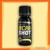 BioTech USA BCAA Shot - 60 ml.