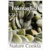 Lechner és Zentai kft Nature Cookta Tökmagliszt 250 g