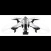Parrot AR.Drone 2.0 Elite Edition - Snow