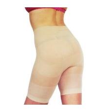BeautyRelax Karcsúsító Legging - L 42/44-es méretben