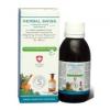 Herbal Swiss Felnőtt Köhögés elleni szirup 150 ml