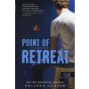 Colleen Hoover Point of Retreat - Visszavonuló
