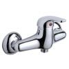 Sanotechnik Sanotop zuhany csaptelep Cikkszám: 9835-4