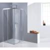 Aquatek Aquatek Dynamic A4 90x90 zuhanykabin