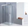 Aquatek Aquatek Dynamic R4 90x72 zuhanykabin
