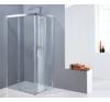 Aquatek Aquatek Dynamic R4 90x72 zuhanykabin kád, zuhanykabin