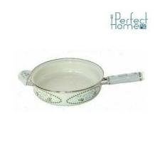 Perfect home 11329 serpenyő 24 cm edény